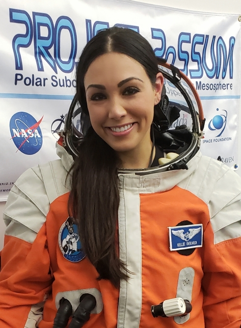 Kellie gerardi project possum scientist astronaut.jpg